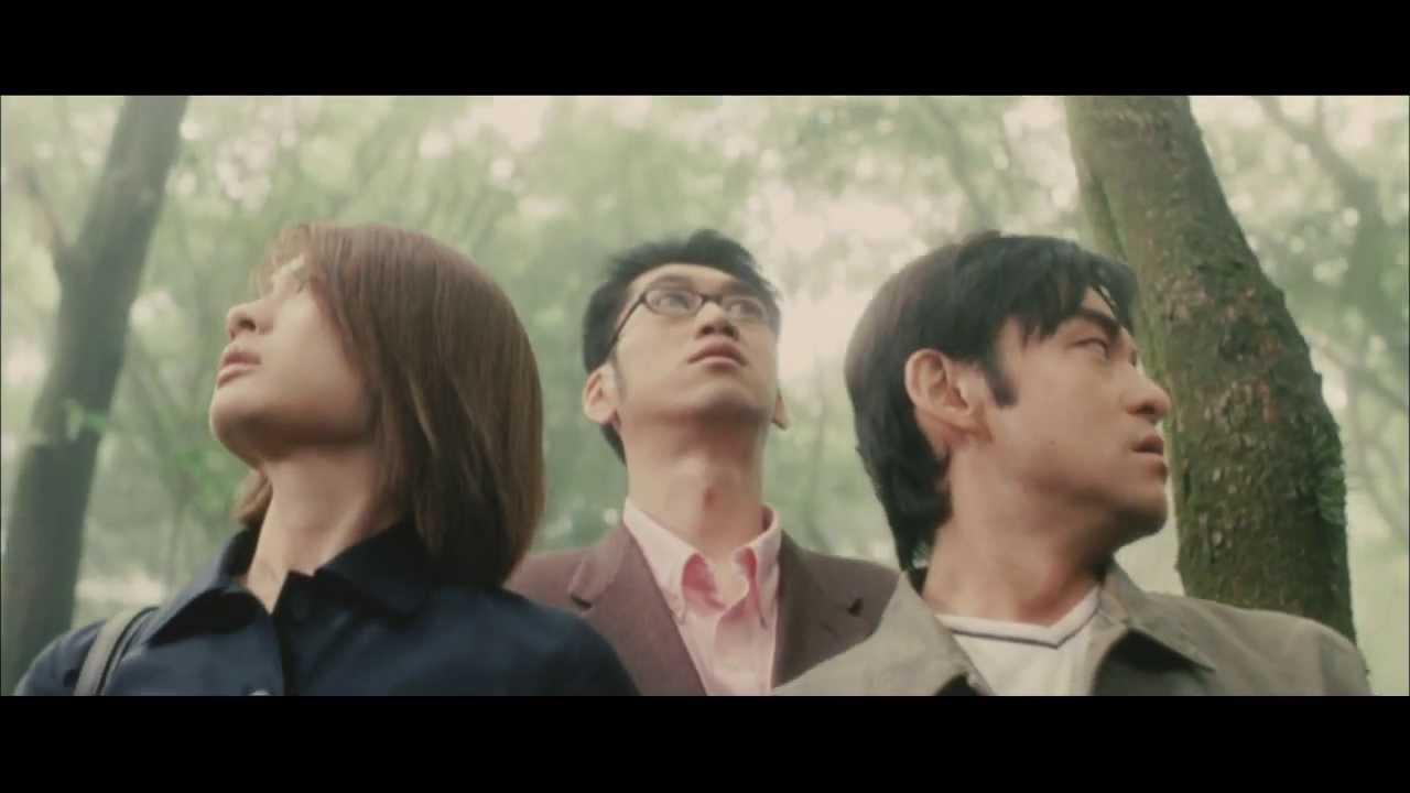 画像: ゴジラ・モスラ・キングギドラ 大怪獣総攻撃 youtu.be