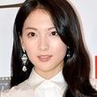 画像: 日本の映画ランキングで「ドラえもん」を押さえ1位!元KARA 知英出演の「暗殺教室」が快挙 - MOVIE - 韓流・韓国芸能ニュースはKstyle