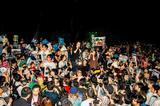 画像: 映画『わたしの自由について~SEALDs 2015~』 youtu.be