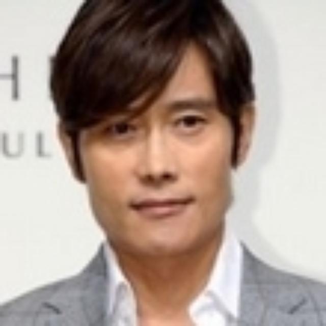 画像: イ・ビョンホンと共演してほしいハリウッド俳優1位は誰? - MOVIE - 韓流・韓国芸能ニュースはKstyle