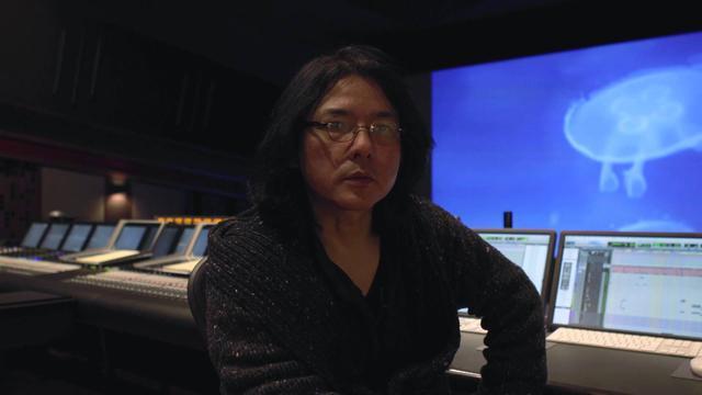 画像: 「リップヴァンウィンクルの花嫁」DolbyAtmosインフォーマーシャル(120秒版) youtu.be