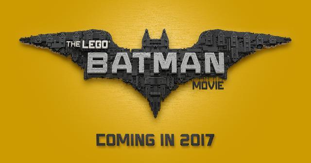 画像: THE LEGO BATMAN MOVIE – Official Movie Site – In theaters 2017