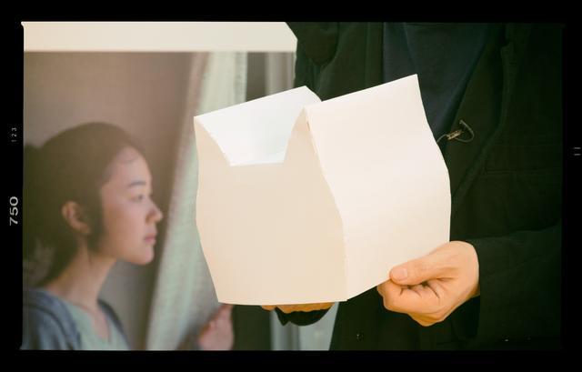 画像: リップ・ヴァン・ウィンクルの話が引用された日本映画の名シーンがある