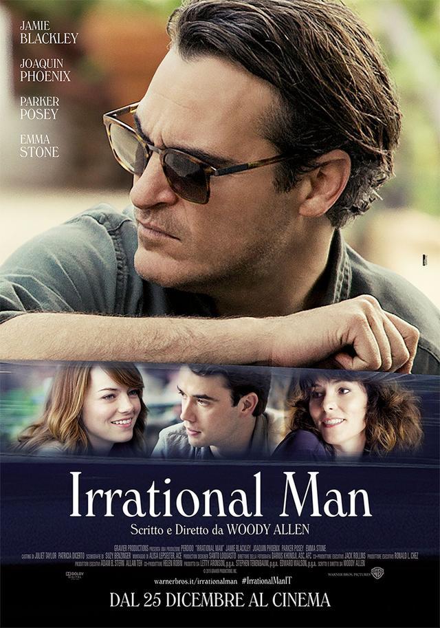 画像: http://cinemaroot.com/watch-irrational-man-full-movie/