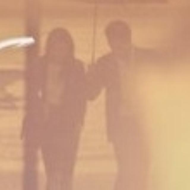 画像: ソン・スンホン&リウ・イーフェイ主演「第3の愛」5月19日の韓国公開が確定 - MOVIE - 韓流・韓国芸能ニュースはKstyle