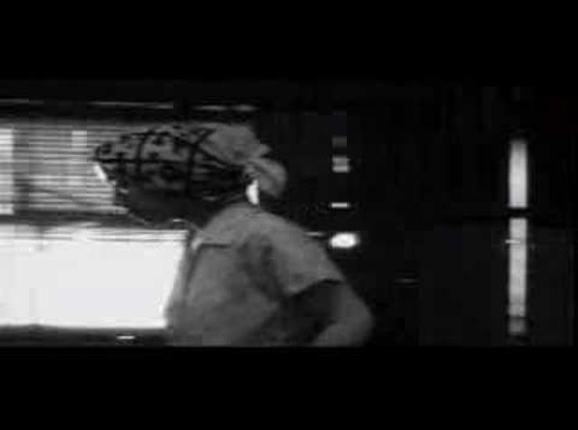 画像: Suna no onna -- original Japanese trailer youtu.be