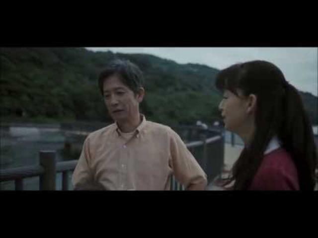 画像: 映画「恋」予告 youtu.be