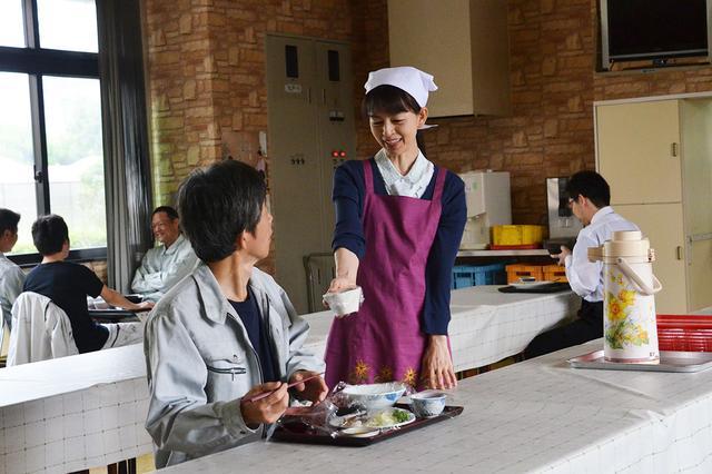 画像: http://koi-movie.jp
