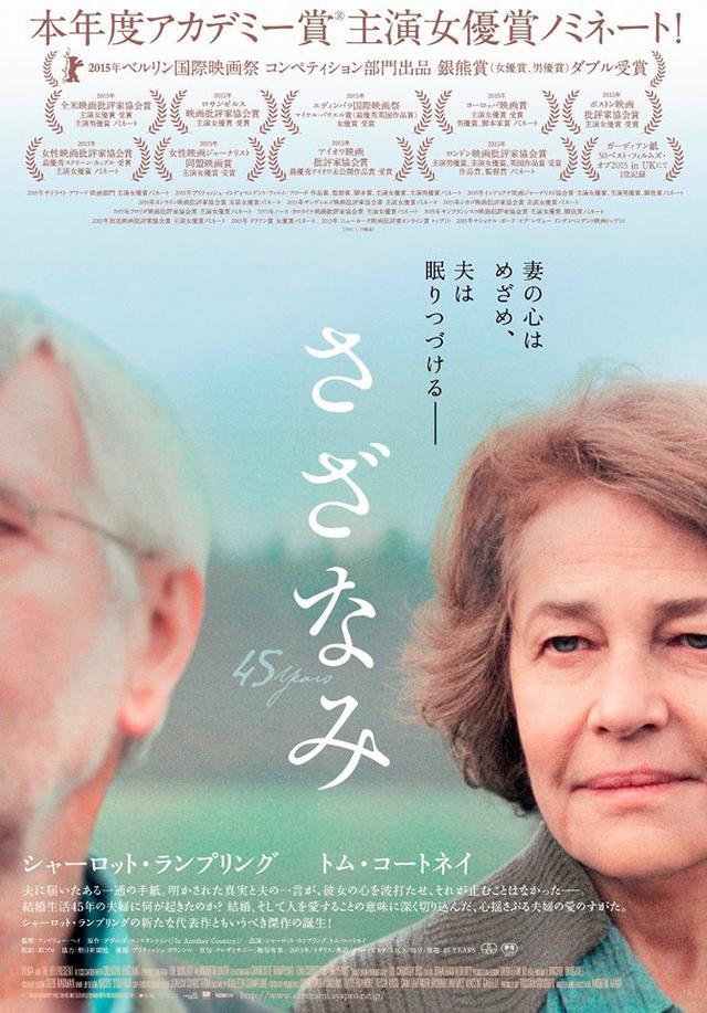 画像2: https://www.facebook.com/sazanami.movie/info/?tab=page_info