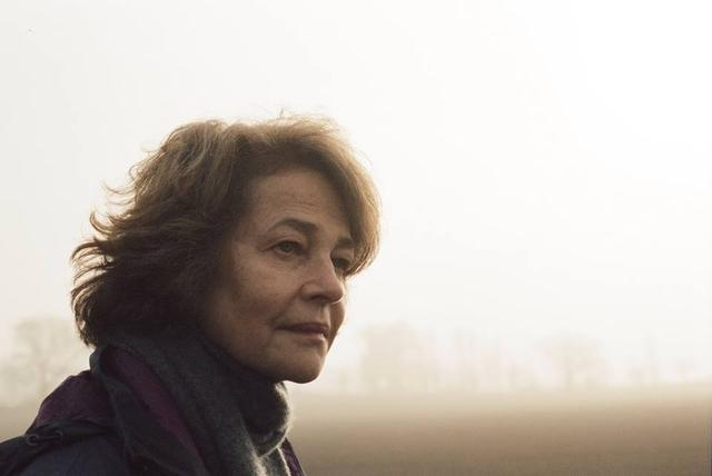 画像1: https://www.facebook.com/sazanami.movie/info/?tab=page_info