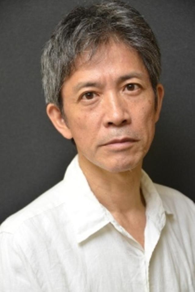 画像: 伊藤洋三郎