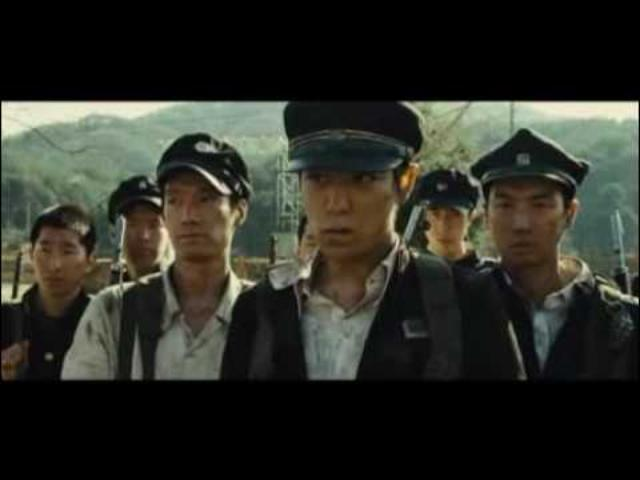 画像: 戦火の中へ [TR] 71-Into the Fire Trailer youtu.be