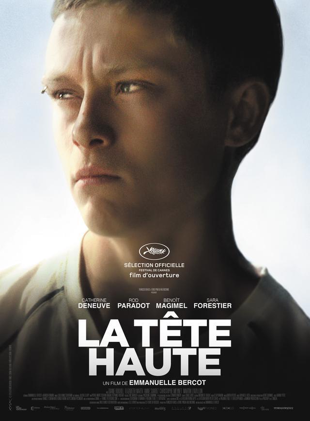 画像: http://www.allocine.fr/film/fichefilm_gen_cfilm=224999.html