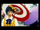 画像: 『少女椿』映画オリジナル予告編 youtu.be