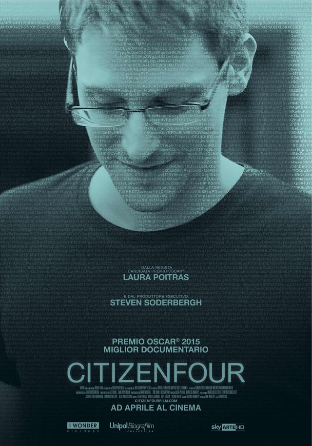 画像: http://quinlan.it/2015/04/15/citizenfour/ #bookmark/0/