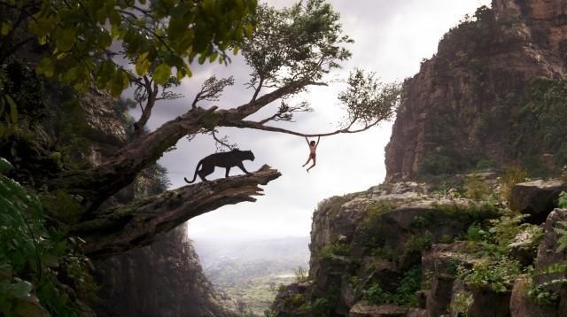 画像: 劇場公開前なのに…早くも「ジャングル・ブック2」の準備がスタート : 映画ニュース - 映画.com