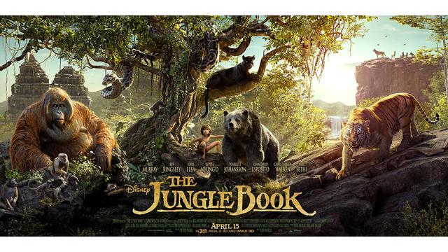 画像: http://www.hollywoodreporter.com/heat-vision/first-jungle-book-poster-released-852996