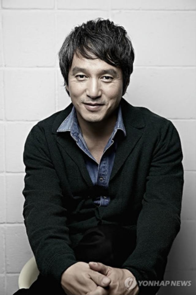 画像: チョ・ジェヒョン http://s.wowkorea.jp/news/newsread.asp?narticleid=122466