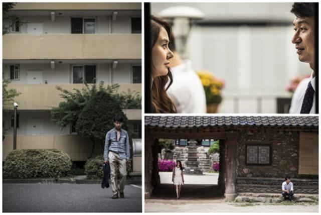 画像: チョ・ジェヒョン監督デビュー作「私一人で休暇」、ウーディネ極東映画祭に公式招待-韓国映画
