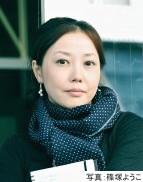 画像: 西川美和さんインタビュー