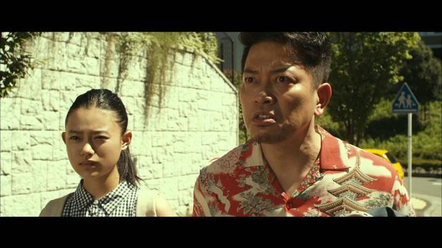 画像: 映画『スキャナー 記憶のカケラをよむ男』 予告編【WEB版】 www.youtube.com