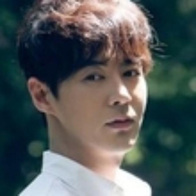 画像: 神話 チョンジン、中国映画に初進出!SFアクション映画「PILI BACK」で悪役を務める - MOVIE - 韓流・韓国芸能ニュースはKstyle