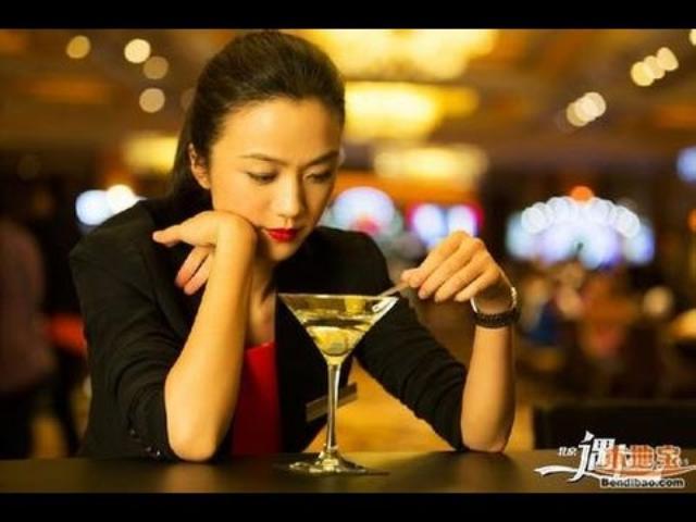 画像: 『北京遇上西雅図之不二情書』 【HD Trailer】《北京遇上西雅图之不二情书》先导预告 Finding Mr.Right 2 - 吴秀波,汤唯 youtu.be