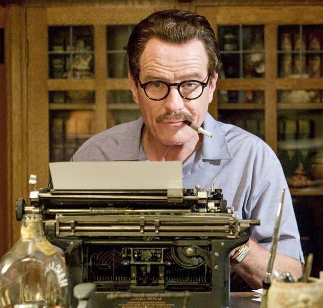 画像: http://dailytrojan.com/2015/11/05/bryan-cranston-shines-as-fallen-screenwriter-in-trumbo/