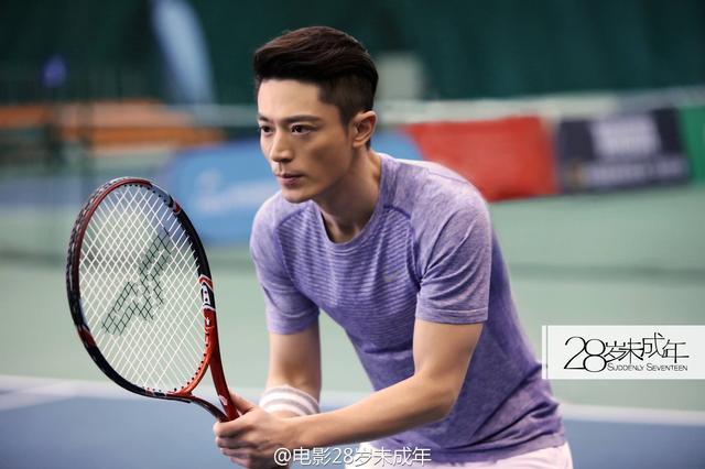 画像1: http://weibo.com/p/100808a5652940273fb687aab77ca1aa7414d1