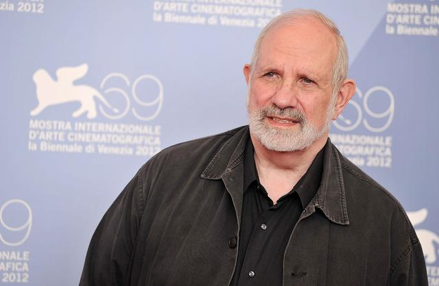 画像: Brian De Palma To Helm 'The Truth And Other Lies'