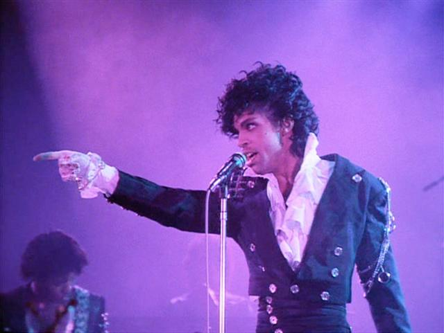 画像: http://www.treblezine.com/celebrate-catalog-every-prince-album/