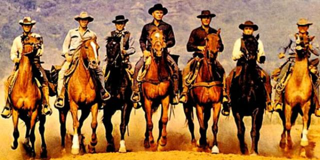 画像: http://www.cinemablend.com/m/new/Magnificent-Seven-Cast-Starting-Look-Magnificent-70101.html