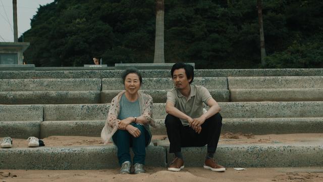 画像4: イタリアのインディペンデント映画祭にも日本で唯一出品『なけもしないくせに』日本上映決まる!