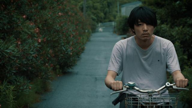 画像2: イタリアのインディペンデント映画祭にも日本で唯一出品『なけもしないくせに』日本上映決まる!