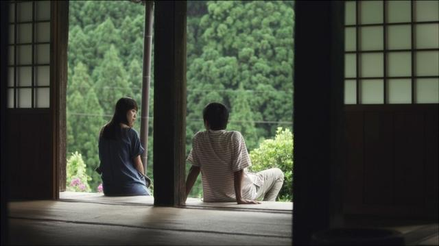 画像: http://cinema.ne.jp/recommend/hitonatu2015092812/