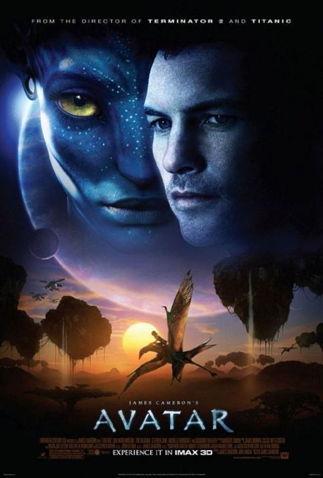 画像: http://m.imdb.com/title/tt0499549/