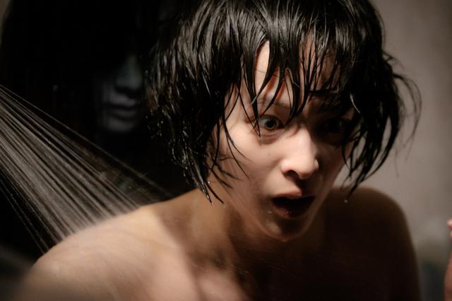 画像1: (C)2016「雨女」製作委員会