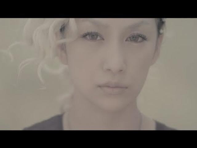 画像: 中島美嘉 『僕が死のうと思ったのは(MUSIC VIDEO short ver.)』 youtu.be