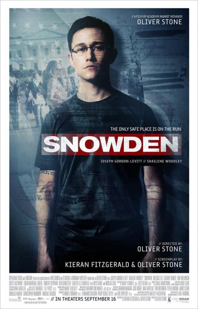 画像: https://en.wikipedia.org/wiki/Snowden_(film)