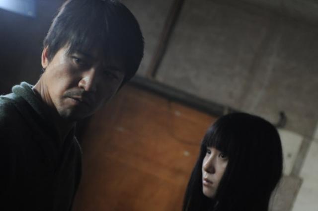 画像: http://yubarifanta.com/films/3350/