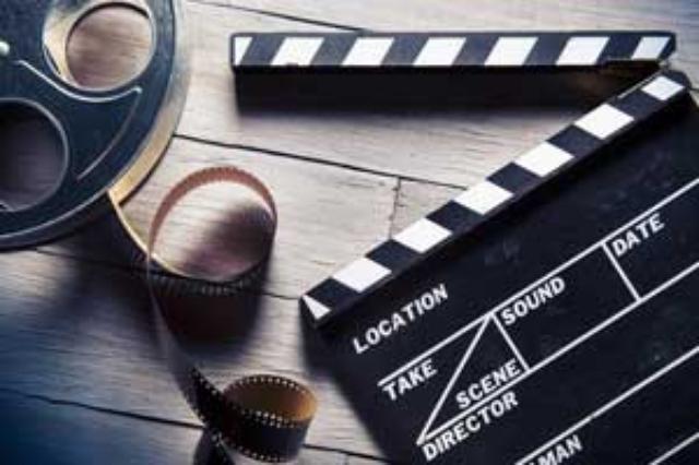 画像: あんなに人気だった日本映画・・・なぜ中国で人気を失ったのか=中国報道-サーチナ