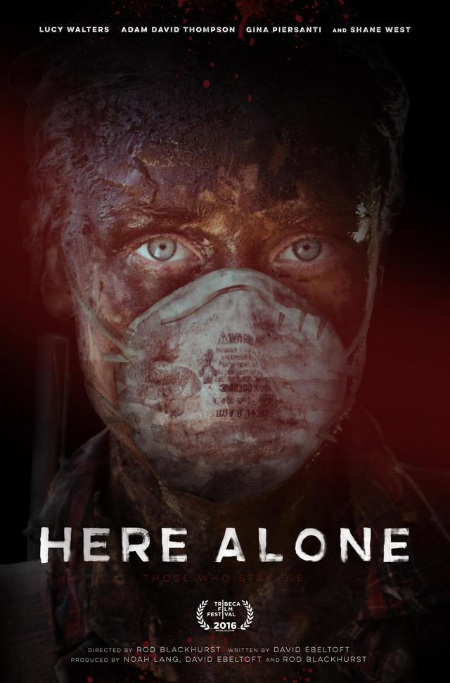 画像: http://www.indiewire.com/article/tribeca-film-festival-2016-here-alone-poster-teaser-premiere-20160414