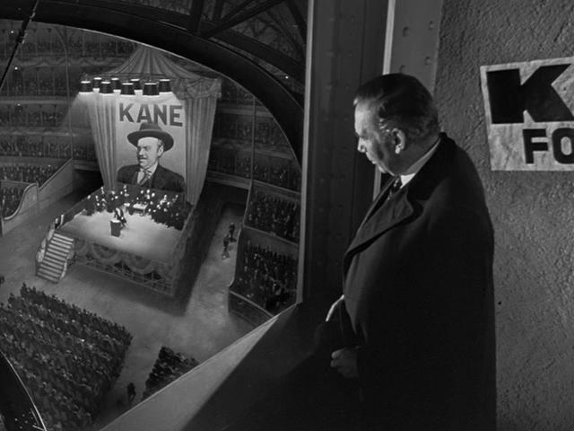 画像: http://www.moviemoviesite.com/Films/1941/citizen_kane/secret_life/kanes_downfall.htm
