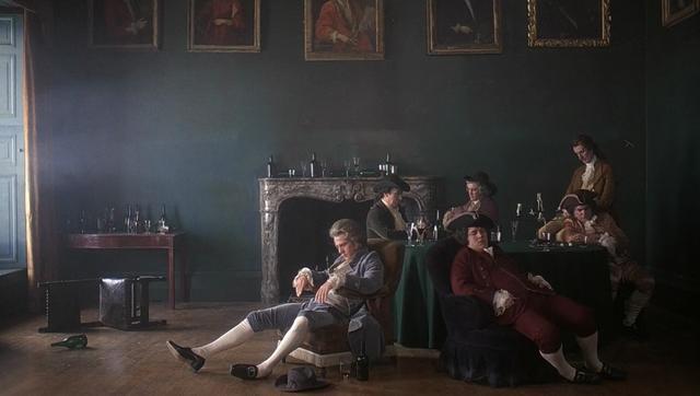 画像: http://www.frockflicks.com/barry-lyndon-costume-movie-review/