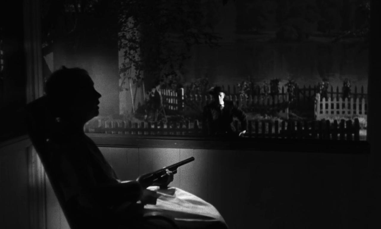 画像: http://thefilmsthething.blogspot.jp/2014/06/blind-spot-night-of-hunter-1955_25.html
