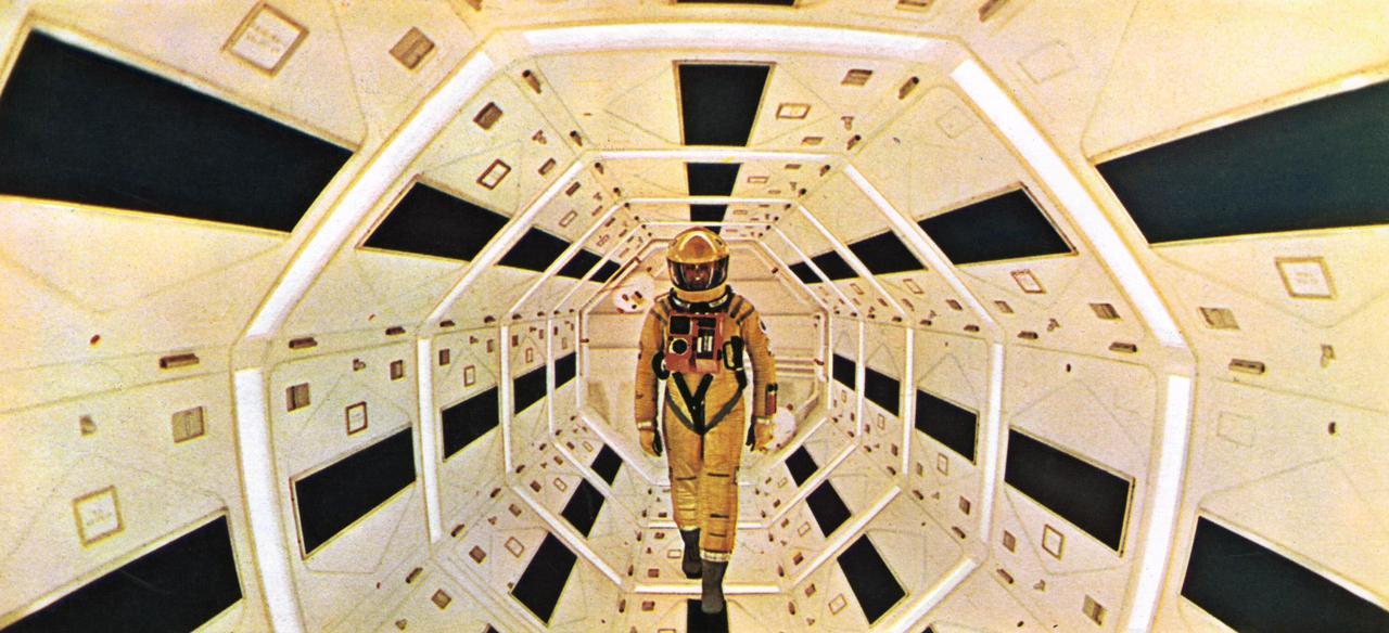 画像: http://www.gablescinema.com/events/space-odyssey/