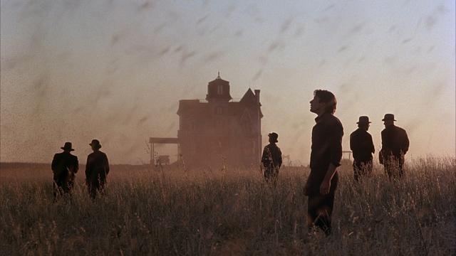 画像: 12 Films That Have 'Perfect' Cinematography (According to Over 60 Critics)