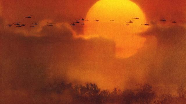 画像: http://theredlist.com/wiki-2-20-777-800-view-1970-1980-profile-1979-bapocalypse-now-b.html