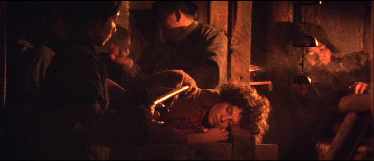 画像: http://eddieonfilm.blogspot.jp/2010/06/he-was-just-some-joseph-lookin-for.html