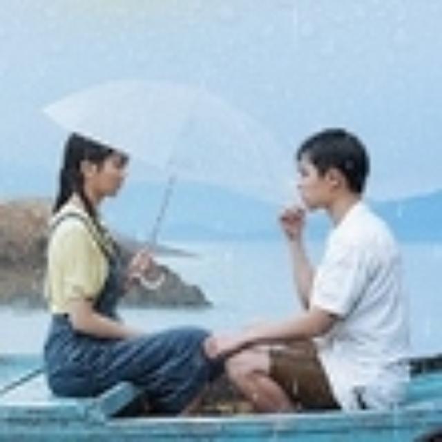 画像: EXO ディオ&キム・ソヒョン主演映画「純情」が6月11日(土)より日本劇場公開決定!予告編も初公開 - MOVIE - 韓流・韓国芸能ニュースはKstyle